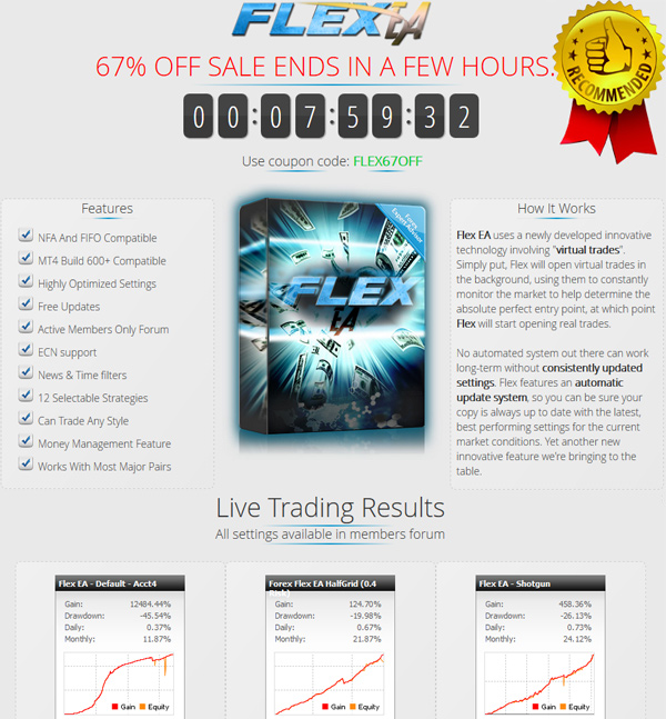 Forex hacked pro 10 download